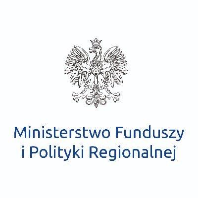 Stanowisko do Ministra Funduszy i Polityki Regionalnej ws. planów Sprawiedliwej Transformacji