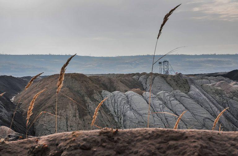 Jest plan dla Bełchatowa: bez odkrywki w Złoczewie, obecne bloki wygaszane do 2036 r.