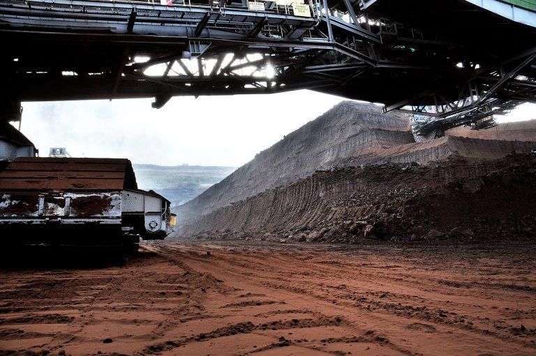 Opinie o planie transformacji dla Bełchatowa: utrzymanie kopalni przez 15 lat jest nierealne