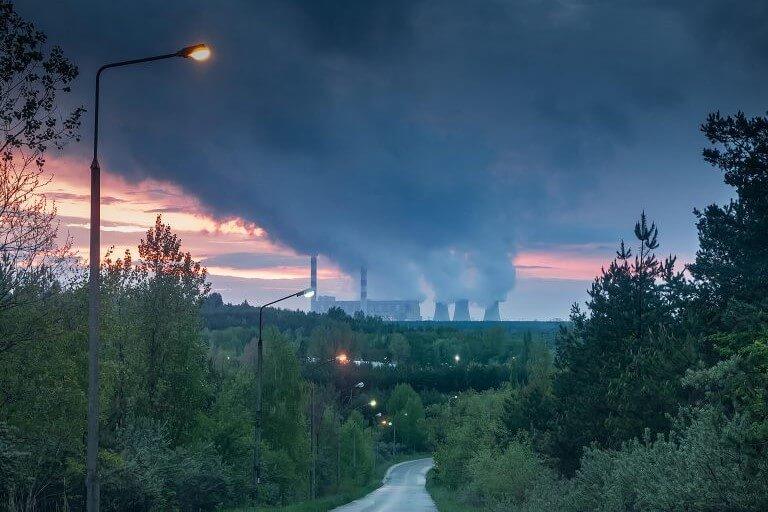 Rząd obiecuje: będzie umowa społeczna dla węgla brunatnego