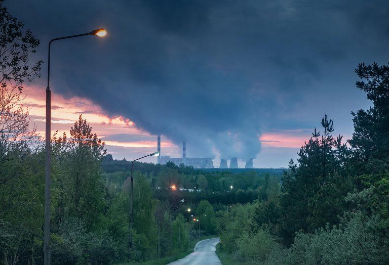 Dlaczego proces odchodzenia od węglowej energetykibędzie przyspieszał?