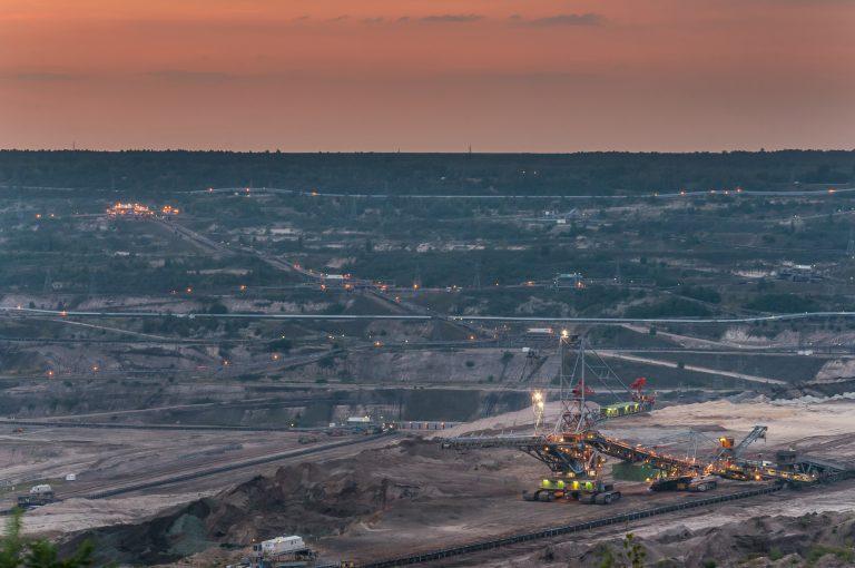 Zmiana klimatu – duży problem dla polskich miast