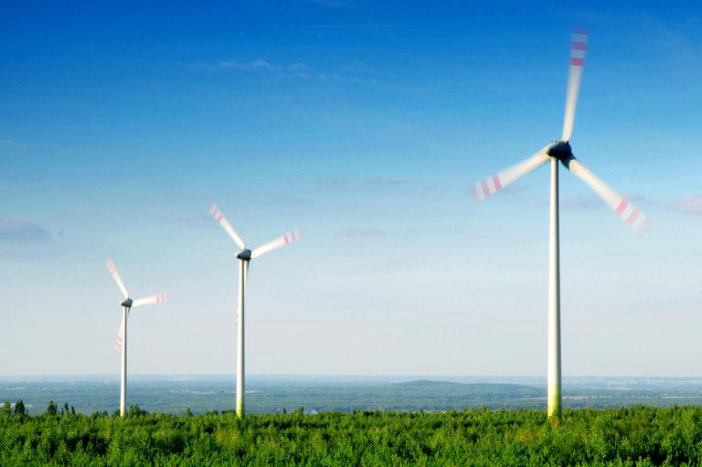 Rola zeroemisyjnych OZE w transformacji energetycznej i przemysłowej