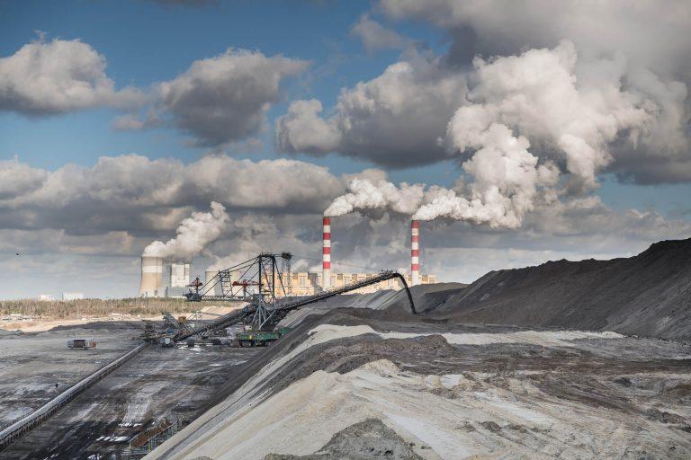 Jak szybko można zamknąć elektrownię w Bełchatowie?