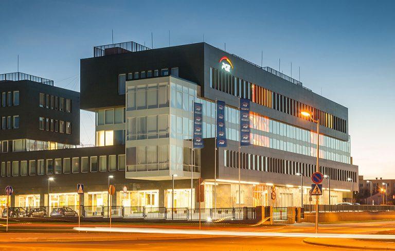 Nowoczesne usługi dla biznesu szansą dla regionu bełchatowskiego? Weź udział w warsztatach