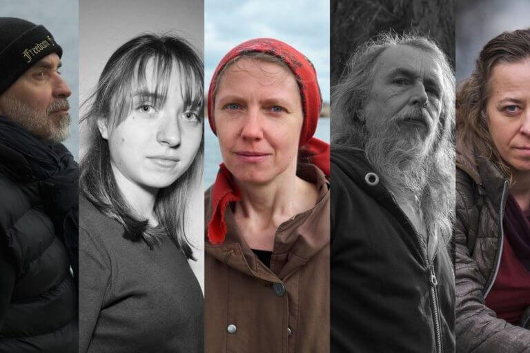 Pięć osób złożyło pozew klimatyczny przeciw rządowi. W tym mieszkanka woj. łódzkiego
