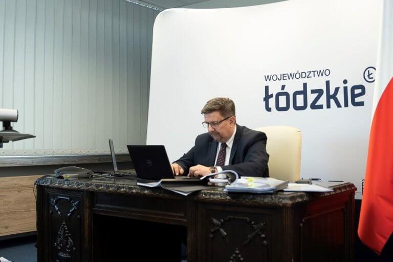 Jak przeprowadzić transformację regionu bełchatowskiego? Propozycje do projektu TPST